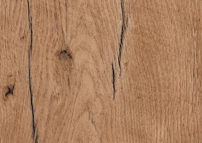 Post Form Tops - Textured Range - Saxon Oak
