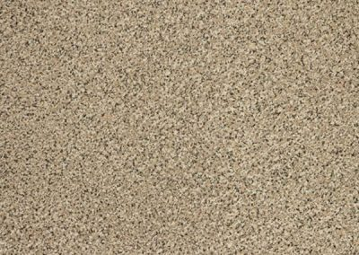 Post Form Tops - Textured Range - Verster Granite