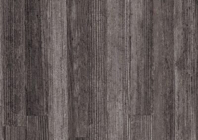 Post Form Tops - Textured Range - Woodland Fusion