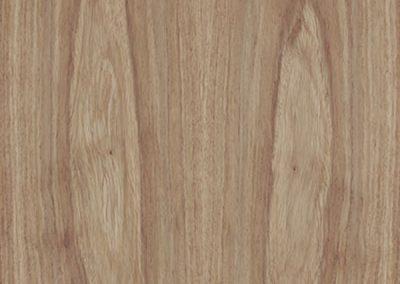 BoardKing - Vaneers - All Brown Kiaat