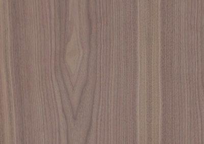 BoardKing - Vaneers - American Walnut
