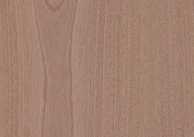 BoardKing - Vaneers - Crown Cut Mahogany