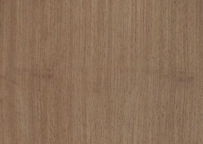 BoardKing - Vaneers - Iroko