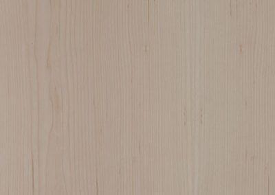 BoardKing - Vaneers - Maple