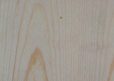 BoardKing - Vaneers - Pine