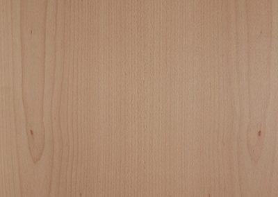 BoardKing - Vaneers - Pink Beech