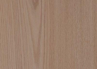 BoardKing - Vaneers - Red Oak