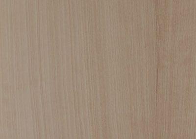 BoardKing - Vaneers - Rubberwood