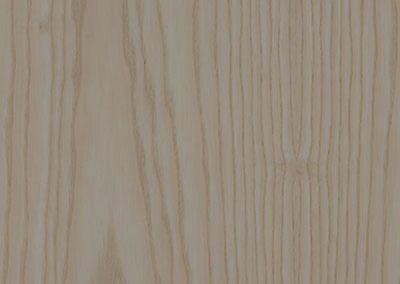 BoardKing - White Ash