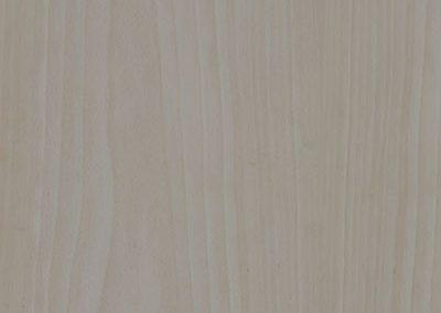 BoardKing - White Beech