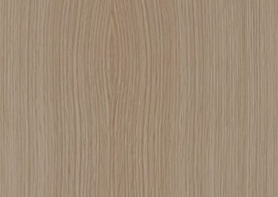 BoardKing - White Oak