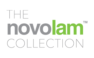 The Novolam Collection