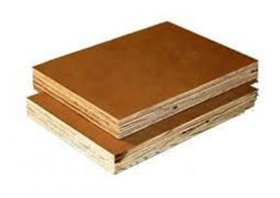 Plywood - Medium Density Overlay MDO