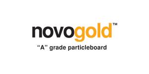 NovoGold