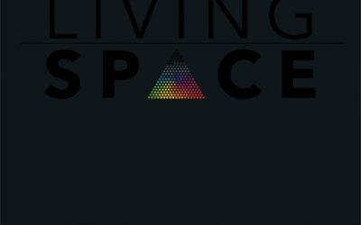 Novolam Living Space Brochure
