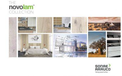 Novolam Range Brochure