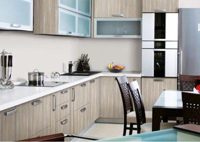 novolam cascade kitchen