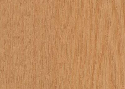Novolam - Classic - Natural Oak