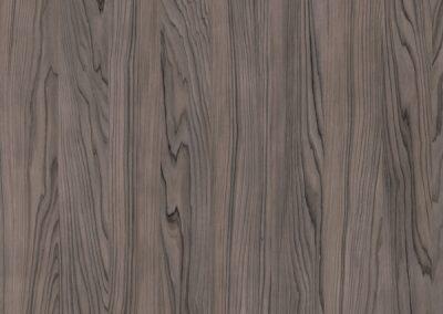 Novolam - Pretige - Smoked Cedar