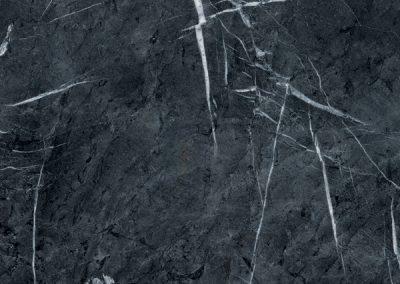 Post Form Tops - Gloss Range - Aquila