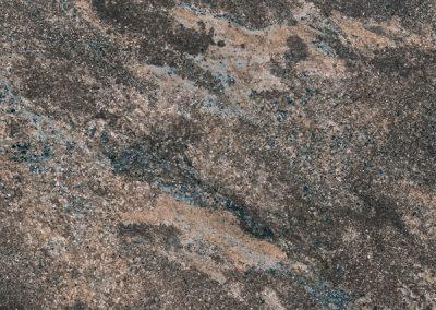 Post Form Tops - Gloss Range - Carina