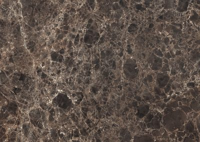 Post Form Tops - Gloss Range - Cygnus