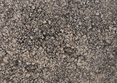 Classic Granite 2024