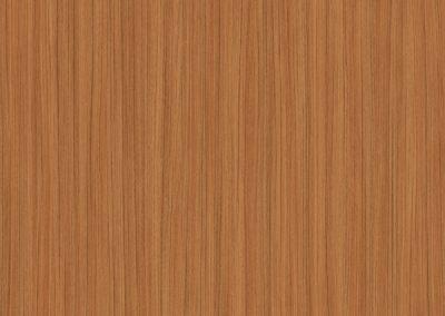 Classic Oak 3028