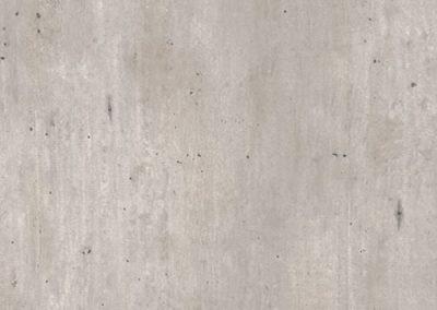 Concrete 2002