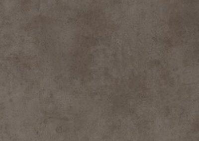 Concrete 5055