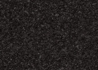 Cosmic Granite 2004