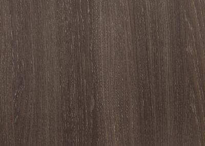 Dark Mountain Oak 3003