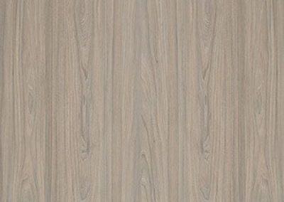 Elegant Oak 6005
