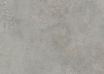 Light Concrete 2000