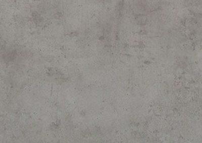 Raw Cement 6002