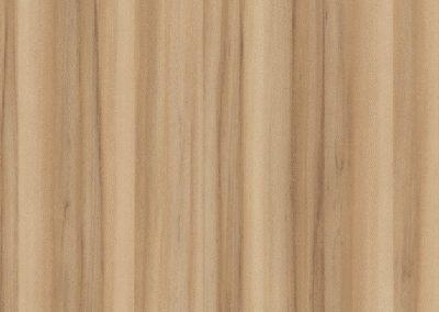 Sand Pine 3025