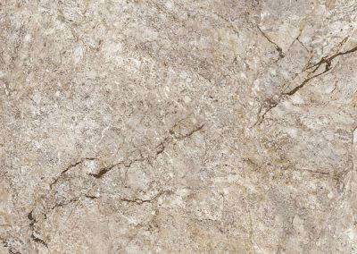 Scala Marble 2022
