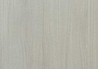 Vanilla Bark 3019